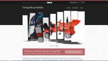 Serwis usług fotografii produktowej: fotografia-produktu.eu